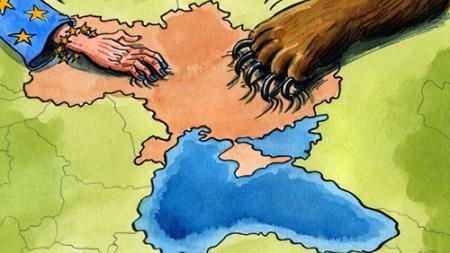 Zdjęcie pobrano z http://kontrakty.ua/article/56519