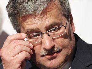 Zdjęcie pobrano z http://euro2012.newsweek.pl/prezydent-komorowski--apele-o-bojkot-euro-2012-na-ukrainie-nieadekwatne-do-sytuacji,91417,1,1.html