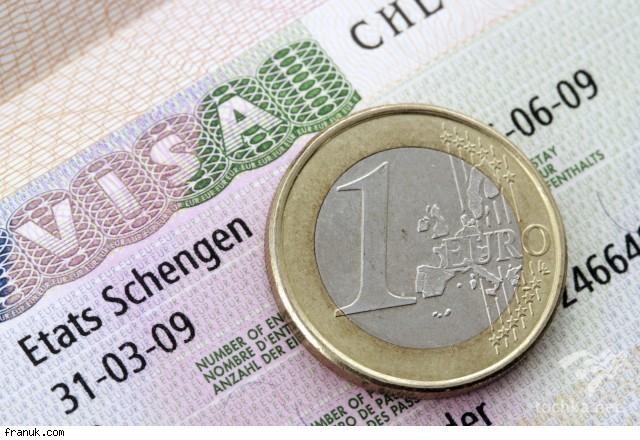Zdjęcie pobrano z www.franuk.com