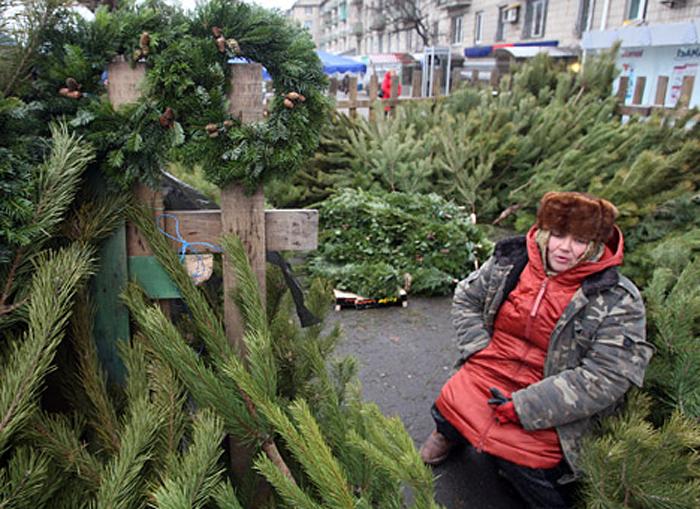 Zdjęcie pobrano z lviv.tv