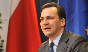 Zdjęcie pobrane z kprm.gov.pl