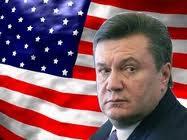 Zdjęcie pobrane z rosbalt.ru
