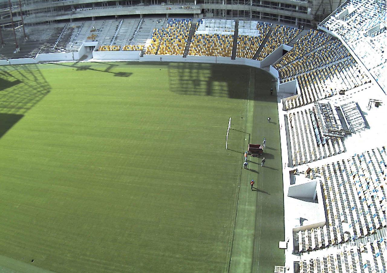 Zdjęcie pobrane z stadion.lviv.ua