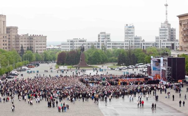 Zdjęcie pobrane z zaxid.net