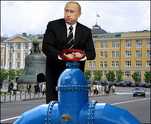 Zdjęcie pobrane z www.apn-nn.ru/pub_s/1227.html