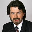Zdjęcie pobrane z http://www.pravda.com.ua/columns/2011/05/26/6242236/