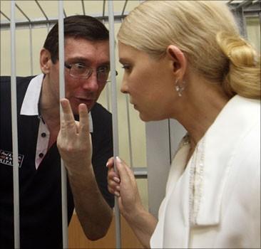 zdjęcie pobrane z http://mignews.com.ua