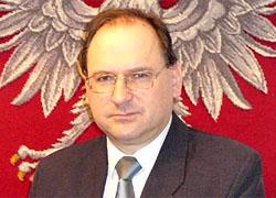 Zdjęcie pobrane z www.charter97.org