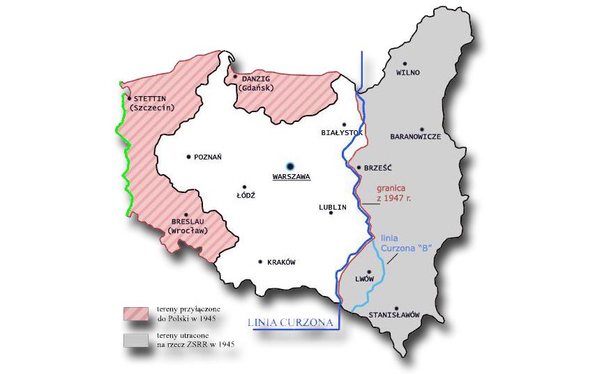 Zdjęcie pobrano z forum.cdaction.pl