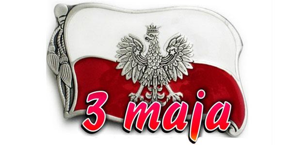 Zdjęcie pobrano z stacja-tluszcz.pl