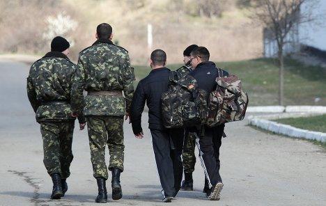 Zdjęcie pobrano z rian.com.ua