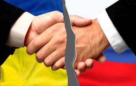 Źródło - ua-economist.com