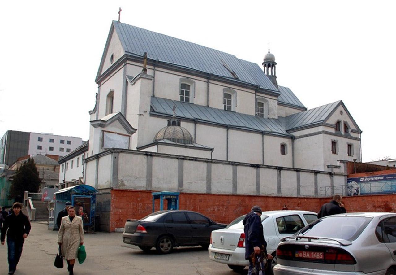 Źródło - http://www.krajoznawcy.info.pl