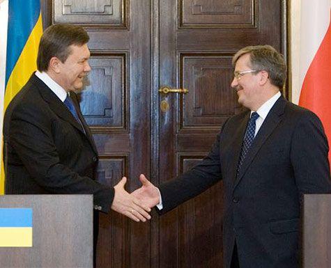 Zdjęcie pobrano z politics.comments.ua