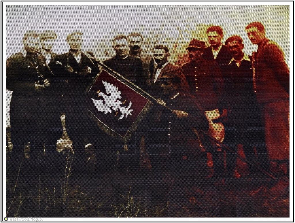 Zdjęcie pobrano z eastwood.flog.pl