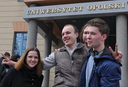 Zdjęcie pobrano z education.unian.net