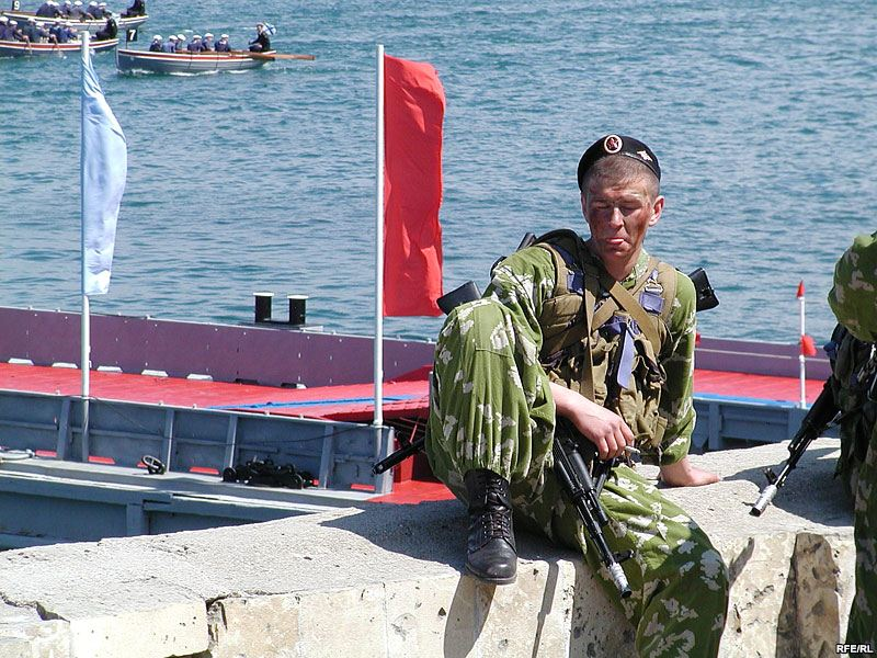 Zdjęcie pobrano z radiosvoboda.org