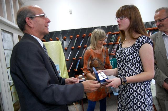 Zdjęcie pobrano z www.hej.mielec.pl