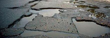 Zdjęcie pobrano z unian.net