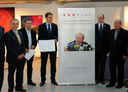 Zdjęcie pobrano z www.dziennik.com