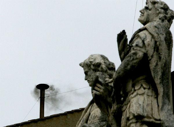 Zdjęcia pobrano z http://wiadomosci.wp.pl