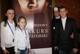 Zdjęcie pobrano z www.zloczow.com