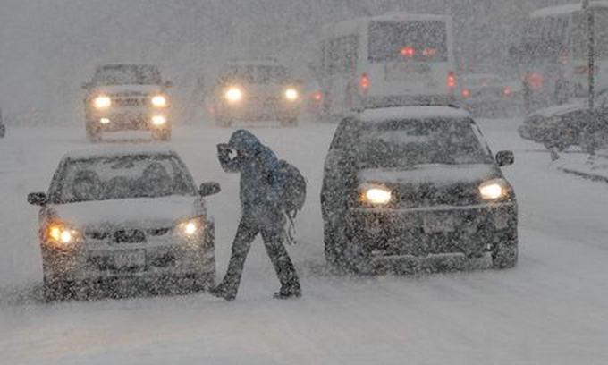 Zdjęcie pobrano z vidomosti-ua.com