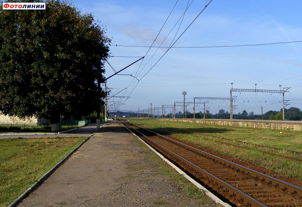 Zdjęcie pobrano z railwayz.info