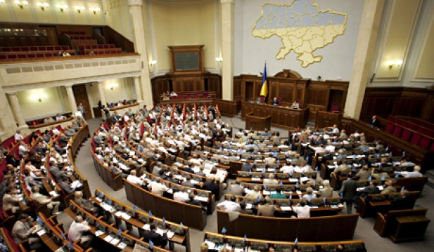 http://vybory2012.wcu-network.org.ua/