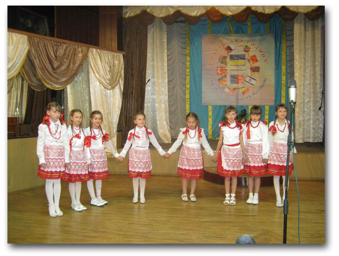 Zdjęcie pobrano z onmccm.org