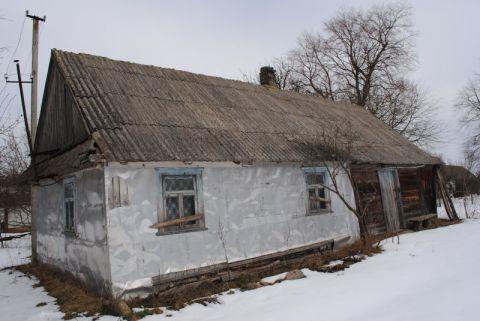 Zdjęcie pobrano z www.pravda.lutsk.ua