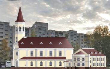 Zdjęcie pobrano z http://www.credo-ua.org/