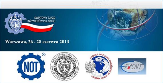 Zdjęcie pobrano z www.zutnot.com.pl