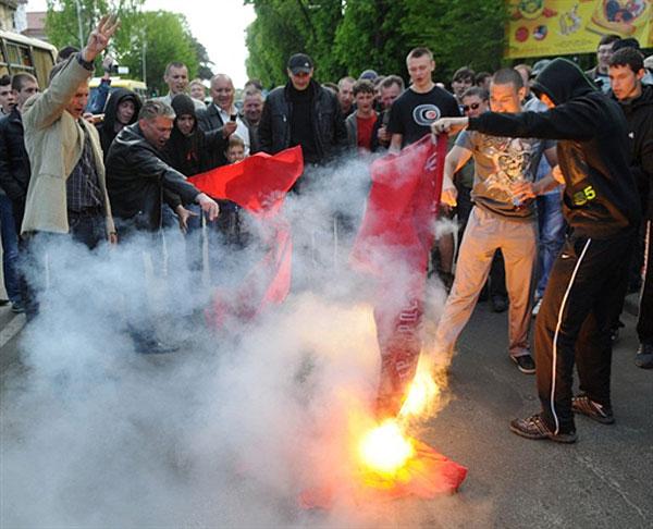 Zdjęcie pobrano z http://image.tsn.ua/mediahttp://slowopolskie.orghttp://slowopolskie.org/images2/original/May2011/383425926.jpg