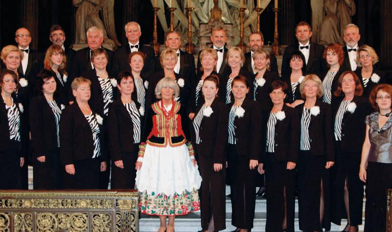 Zdjęcie pobrano z www.dziennikpolski24.pl