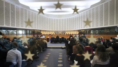 Zdjęcie pobrano z http://www.news24ua.com