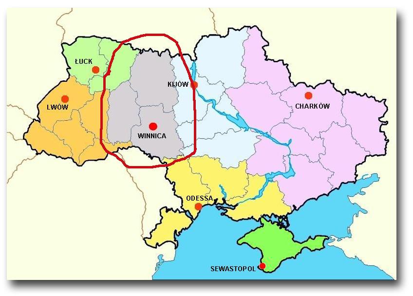 Zdjęcie pobrano z http://luck.msz.gov.pl