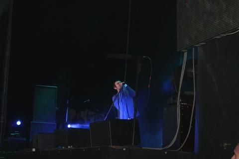 Zdjęcie pobrano z www.20minut.ua