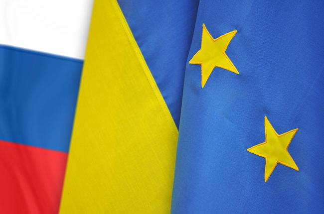 Zdjęcie pobrano z http://image.tsn.ua/mediahttp://slowopolskie.orghttp://slowopolskie.org/images2/original/Feb2013/383740542.jpg