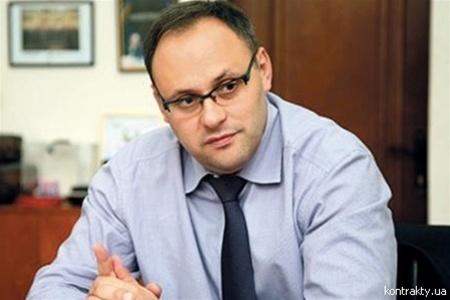 Zdjęcie pobrano z http://finance.obozrevatel.com