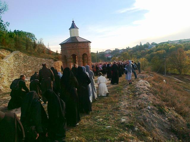 Zdjęcie pobrano z www.catholic-media.org