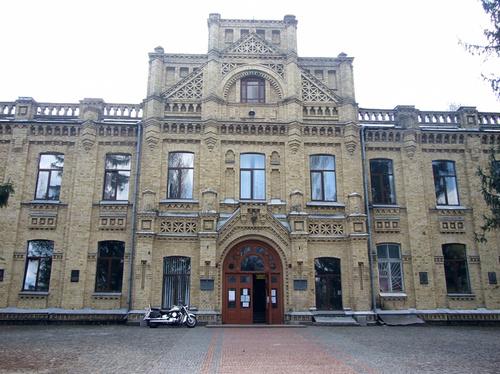 Zdjęcie pobrano z http://i.imgur.com/CvYsF.jpg