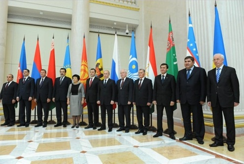 http://image.tsn.ua/mediahttp://slowopolskie.orghttp://slowopolskie.org/images2/original/Oct2011/383502757.jpg