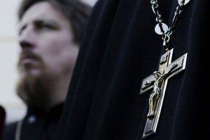 Zdjęcie pobrano z http://topgorod.com/news/ukraine/obschestvo/13332-upts-mp-obvinili-grekokatolikov-v-peremanivanii-prikhozhan.html