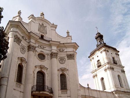Zdjęcie pobrano z adoratio.pl