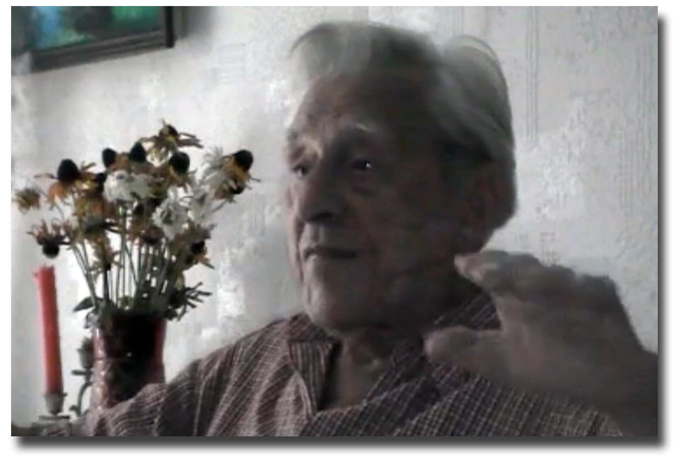 Zdjęcie pobrano z kresy-syberia.org