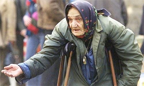 Zdjęcie pobrano z http://uainfo.org