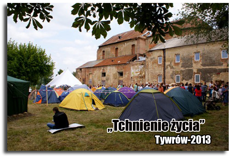 Zdjęcia pobrano z credo-ua.org