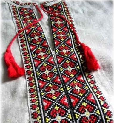 Zdjęcie pobrano z http://cult.gov.ua