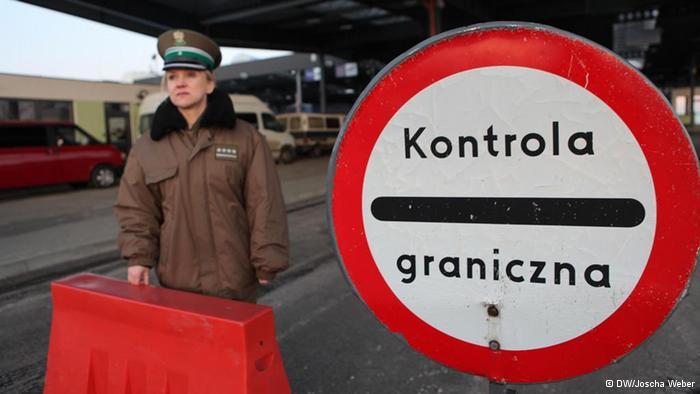Zdjęcie pobrano z www.dw.de